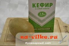smuzi-kivi-kefir-1