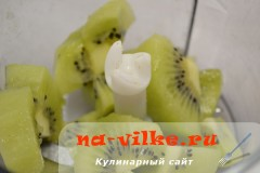 smuzi-kivi-kefir-2