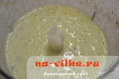 smuzi-kivi-kefir-5