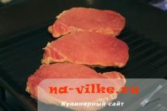 steyk-iz-svinini-4