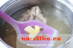 sup-kuriniy-s-seldereem-5
