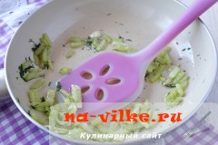 sup-kuriniy-s-seldereem-7