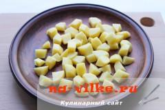 sup-pure-iz-kabachkov-05