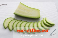 sup-pure-iz-kabachkov-06