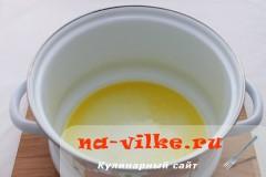 sup-pure-iz-kabachkov-07