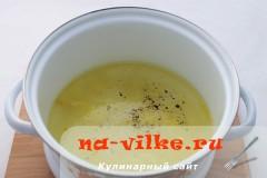 sup-pure-iz-kabachkov-09