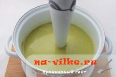 sup-pure-iz-kabachkov-12