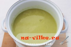 sup-pure-iz-kabachkov-13