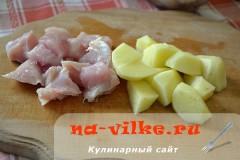 sup-s-sudakom-03