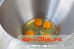 tort-v-multivarke-02