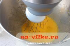 tort-v-multivarke-03