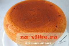 tort-v-multivarke-10