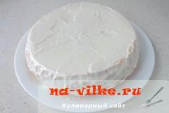 tort-v-multivarke-16