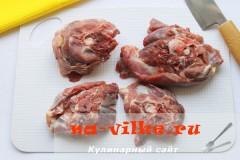 baranina-s-kartoshkoy-2