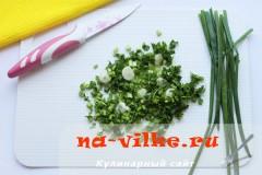 baranina-s-kartoshkoy-6