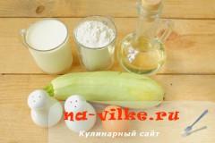 bliny-iz-kabachkov-01