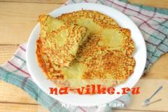 bliny-iz-kabachkov-10
