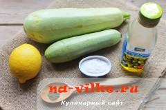 kabachki-s-limonom-1