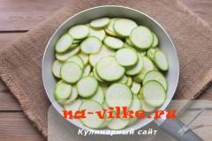 kabachki-s-limonom-3