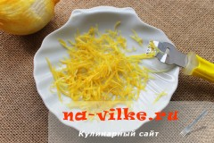 kabachki-s-limonom-4