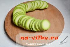 kabachki-v-suharjah-2