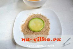 kabachki-v-suharjah-4