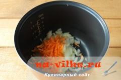 kapusta-s-farshem-2