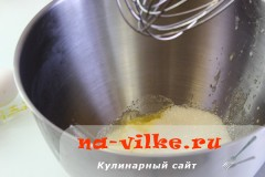 keks-s-klukvoy-02