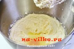 keks-s-klukvoy-03