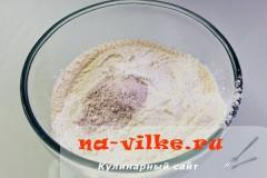 keks-s-klukvoy-05