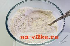 keks-s-klukvoy-06