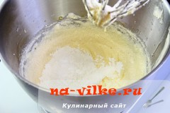 keks-s-klukvoy-07