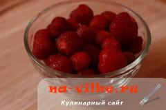 kompot-iz-klubniki-1