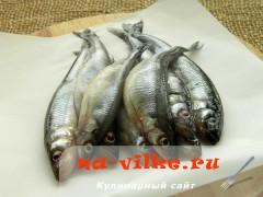 korushka-zharenaja-1