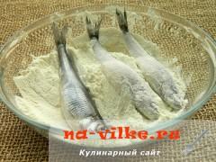 korushka-zharenaja-2