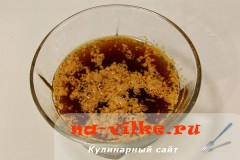 kvas-hlebniy-05