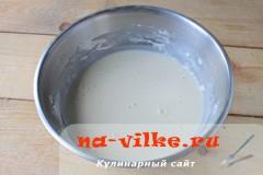 lukoviy-hleb-v-multi-03