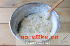 lukoviy-hleb-v-multi-05