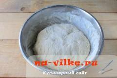 lukoviy-hleb-v-multi-06