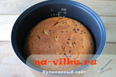 lukoviy-hleb-v-multi-13