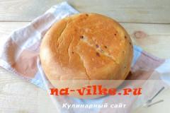 lukoviy-hleb-v-multi-14
