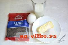 makovaja-nachinka-1