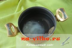 marinovannie-shampiniony-2