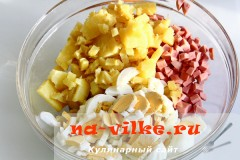 okroshka-na-kvase-3