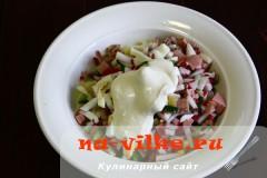 okroshka-na-kvase-7