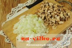 oladi-iz-kabachkov-2