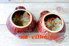 risoviy-sup-v-gorshochkax-5