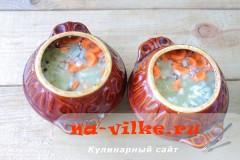 risoviy-sup-v-gorshochkax-6