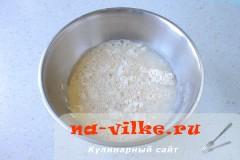 rzhanoy-hleb-v-multi-03