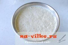 rzhanoy-hleb-v-multi-05